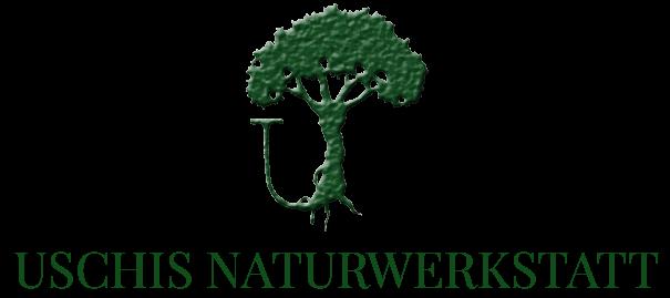 Uschis Naturwerkstatt