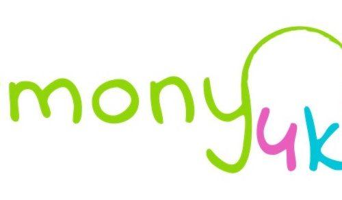 harmony4kids