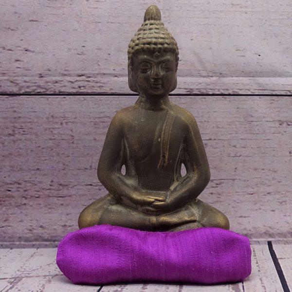 Yogamaske, ideal zum Meditieren