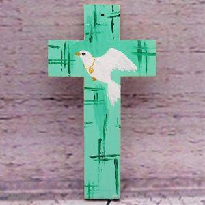 Taufe, Erstkommunion, Konfirmation